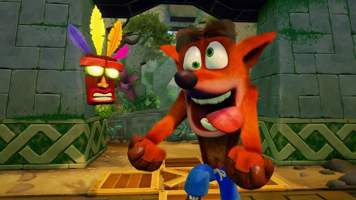 crash-bandicoot-n-sane-trilogy-screen-04-us-03dec16-1498761905270_1280w
