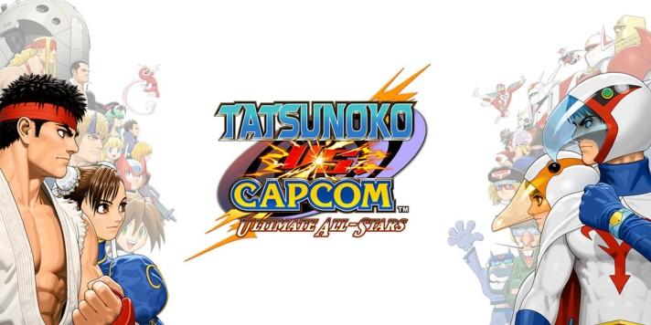 SI_Wii_TatsunokoVsCapcom_image1600w.jpg