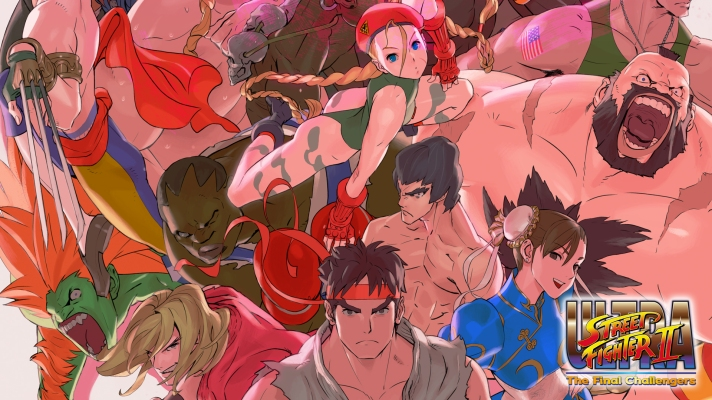 Ultra_Street_Fighter_II_The_Final_Challengers_[1920x1080]